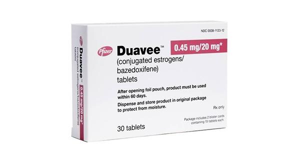 Thuốc kết hợp Estrogen và Progestin 1