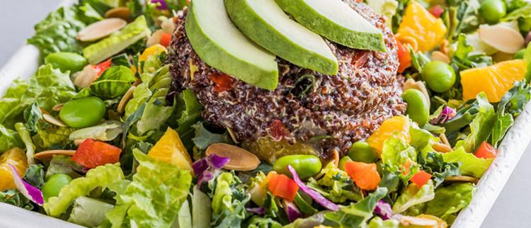 #3. Ăn các loại thực phẩm giàu phytoestrogen 1