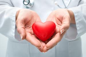 5. Giảm các nguy cơ bệnh tim mạch 1