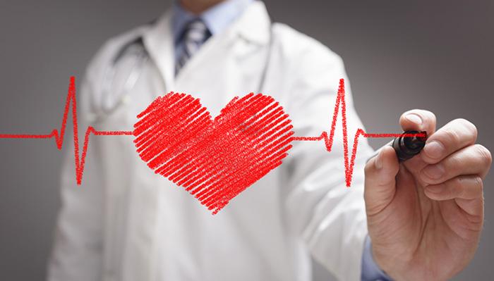 Thuốc nào giúp bổ sung nội tiết thời kì tiền mãn kinh? 2